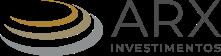 ARX Investimentos